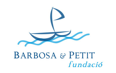 We launch the Barbosa & Petit Foundation